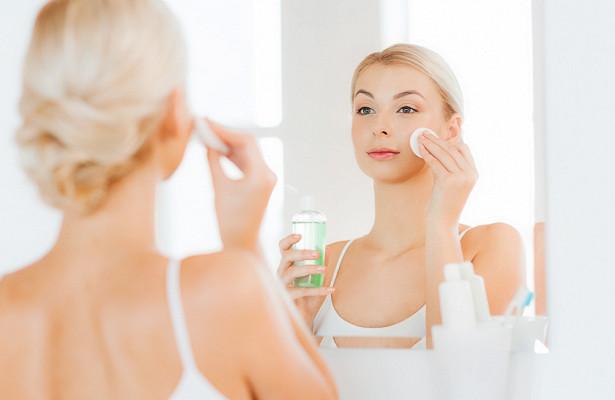 Косметика для обличчя як спосіб щоденного догляду