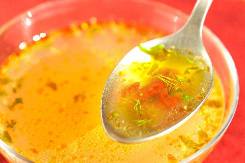 Як готувати цибулевий суп для схуднення: 5 правильних рецептів