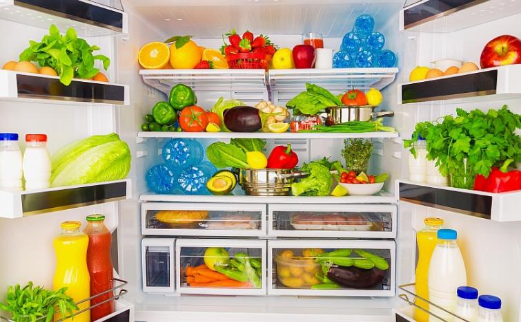Допомагай імунітету: 5 продуктів, які потрібно включити в меню вже зараз