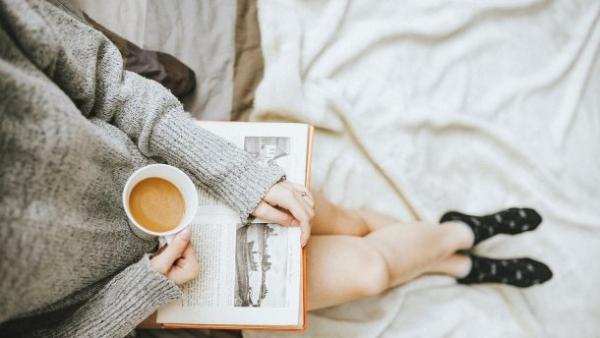 5 порад, які допоможуть прийти в себе після важкого робочого дня