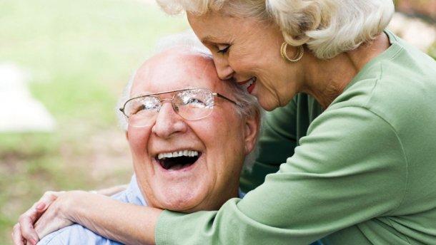 Як дожити до 100 років: 7 звичок довгожителів