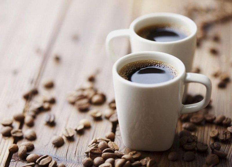 Скільки кофеїну в день все-таки можна вживати (міряємо в чашках кави, банках газованої і не тільки)
