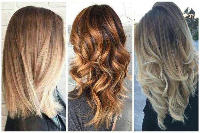 9 помилок в догляді за волоссям (ти теж їх робиш)