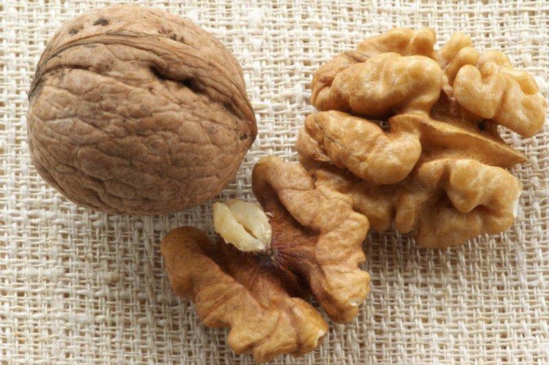 5 маловідомих фактів про волоські горіхи: вибирай і їж правильно