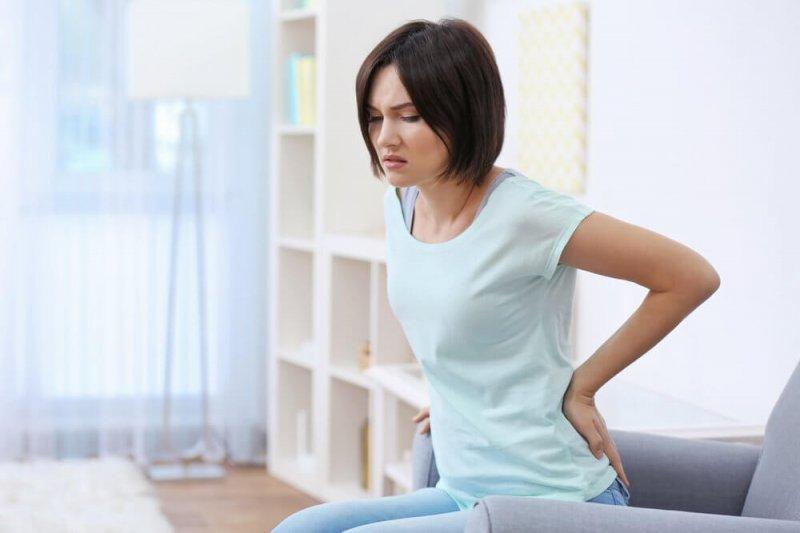 15 ознак того, що у вас хворі нирки