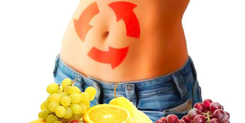 Як виправити повільний метаболізм, щоб почати худнути