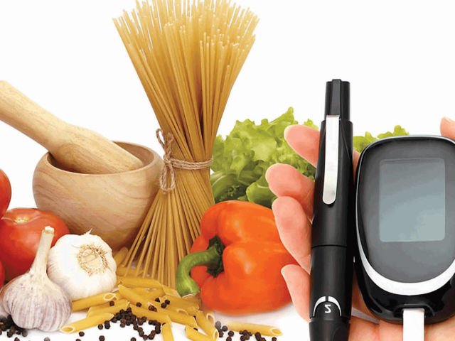 Дієта 9 при цукровому діабеті: головні правила і меню на тиждень