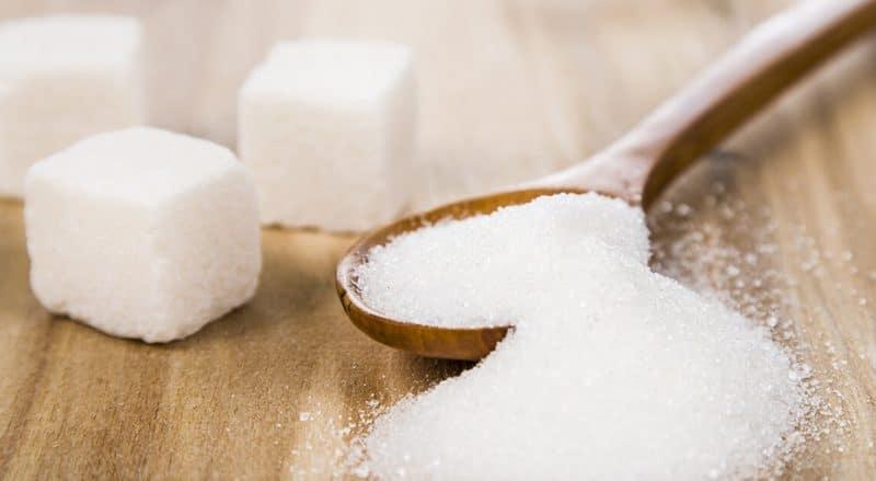 10 речей які ви повинні знати, перш ніж відмовитеся від цукру