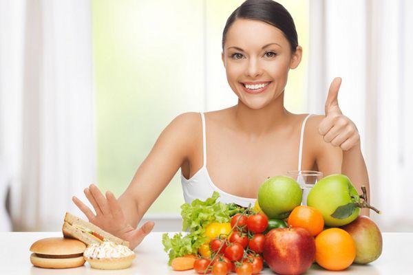 Їх не видно, але вони шкодять: 4 інгредієнта в їжі, які уповільнюють обмін речовин