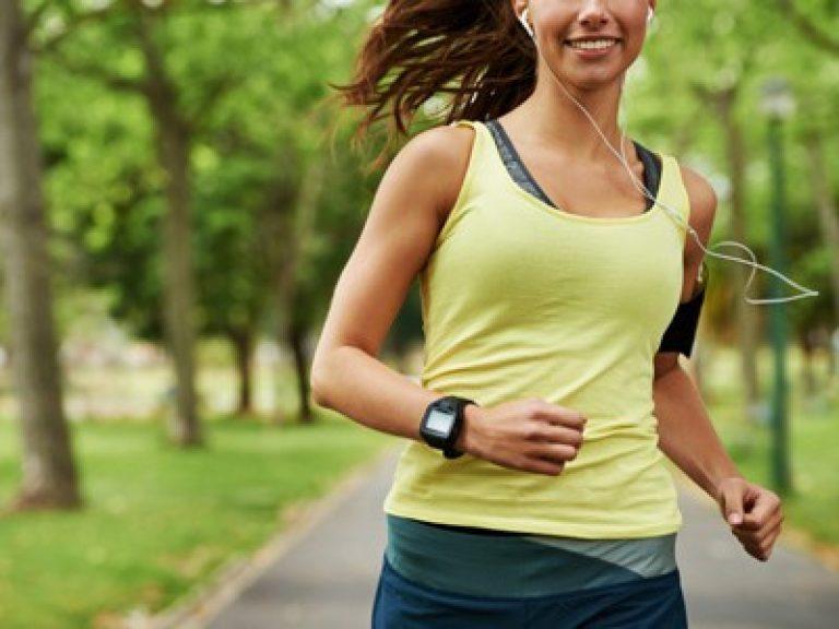 Як схуднути, бігаючи вранці: інструкція для новачків