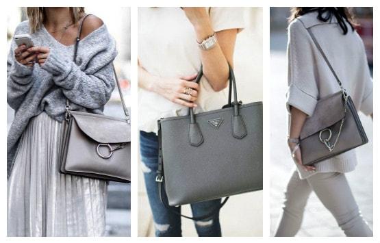Практические советы по выбору подходящей сумки для вашей фигуры
