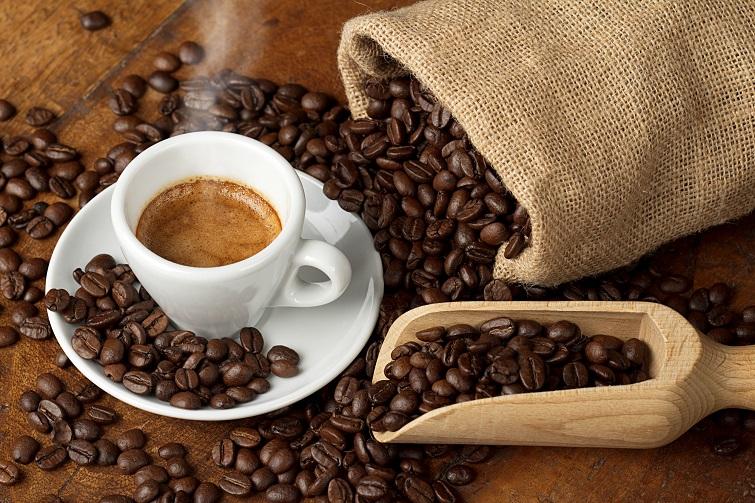 3 причини, за якими ви відчуваєте втому від кави