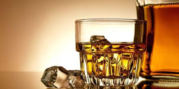 10 корисних алкогольних напоїв, які дозволяють дієтологи