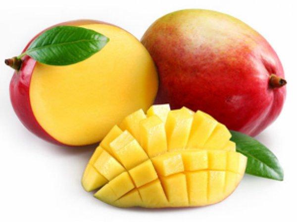 Як правильно різати манго: 5 простих способів, а також секрети очищення в домашніх умовах