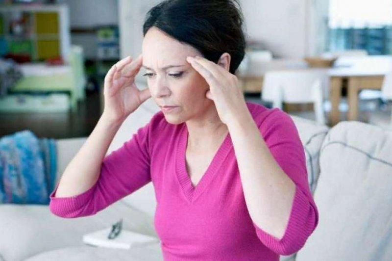 13 неочевидних ознак розсіяного склерозу