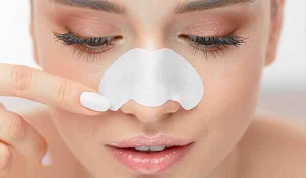 9 способів видалити вугри без агресивного впливу на шкіру