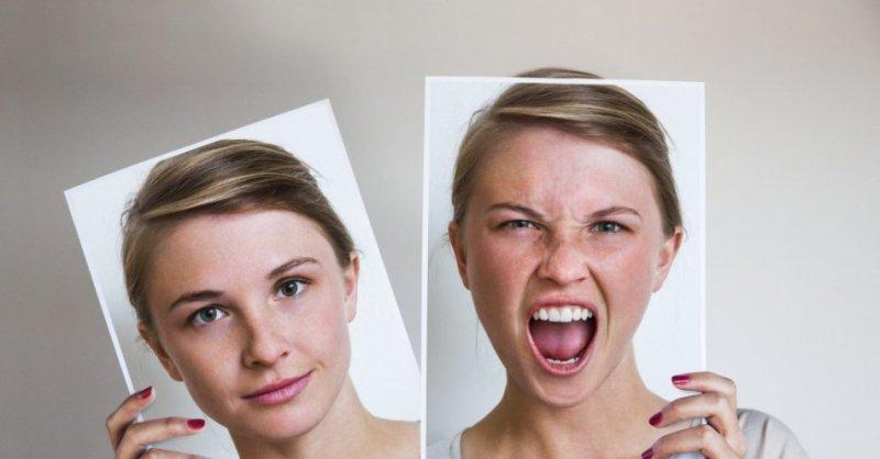 Запитали у психолога: що таке біполярні розлади