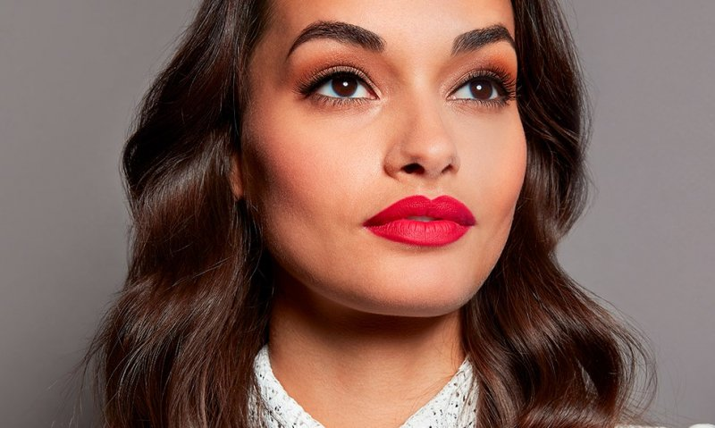 9 правил гігієни при макіяжі, яких обов'язково треба дотримуватися