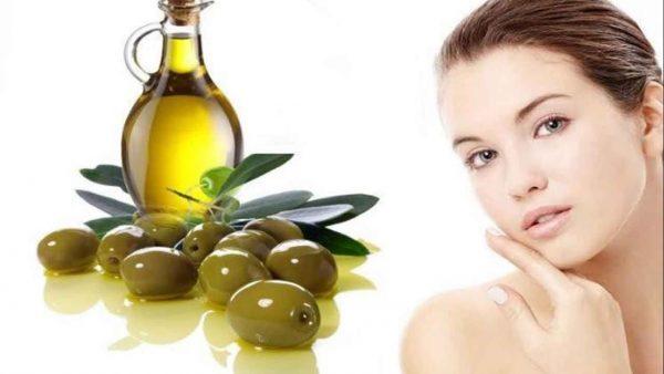 Швидкий обмін речовин і гладка шкіра: користь і шкода оливкової олії