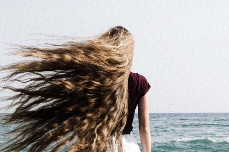8 корисних продуктів для росту і краси волосся