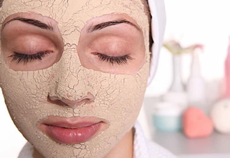 5 природних способів позбавитися від вугрів і шрамів