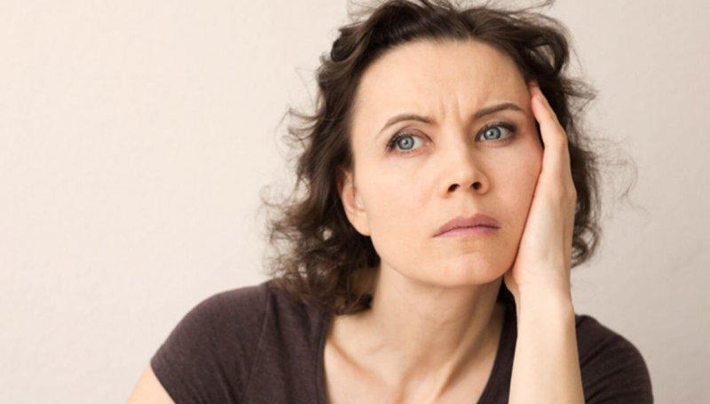 10 способів позбутися від поганих думок за 10 хвилин