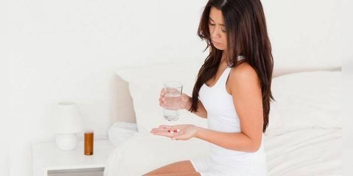 9 причин високого рівня естрогену