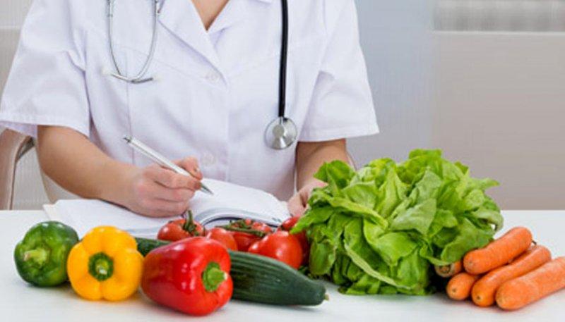 8 продуктів, в яких найбільше антиоксидантів