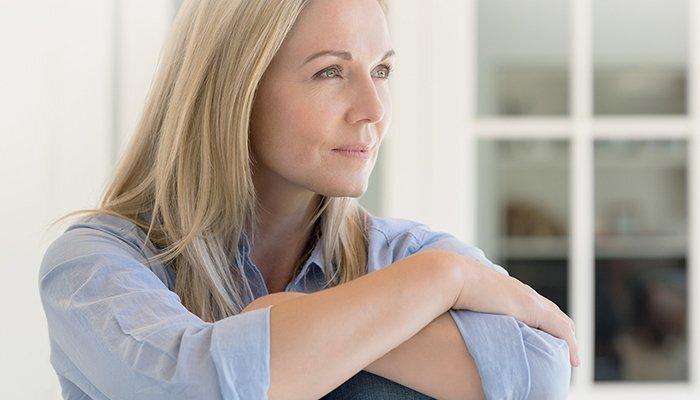 Які аналізи здати на клімакс і при клімаксі: поради по діагностиці жіночого здоров'я