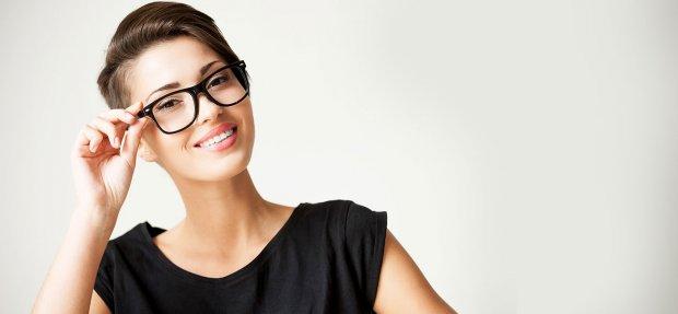 13 міфів про здоров'я очей, в які потрібно перестати вірити