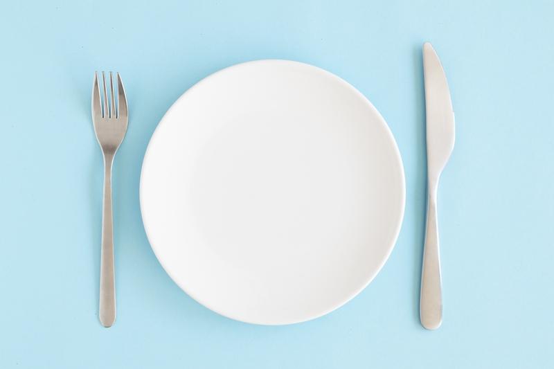 5 переваг періодичного голодування для вашого здоров'я