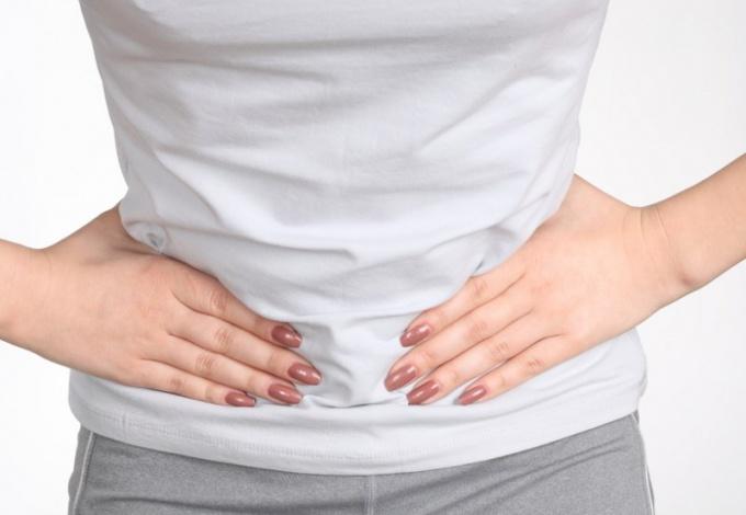 Що таке хронічний ендометрит (і правильне лікування хвороби)
