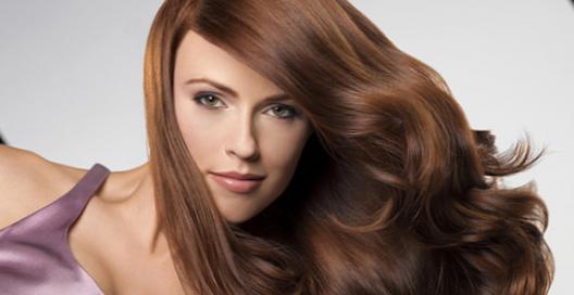 Як позбутися від жирного волосся: 12 простих кроків