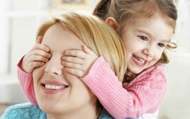 8 ознак, за якими можна зрозуміти, чи гарна ти мама