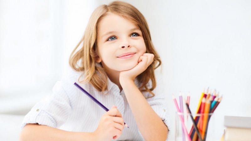 Як змусити дитину вчитися на карантині (методи без крику і насильства)