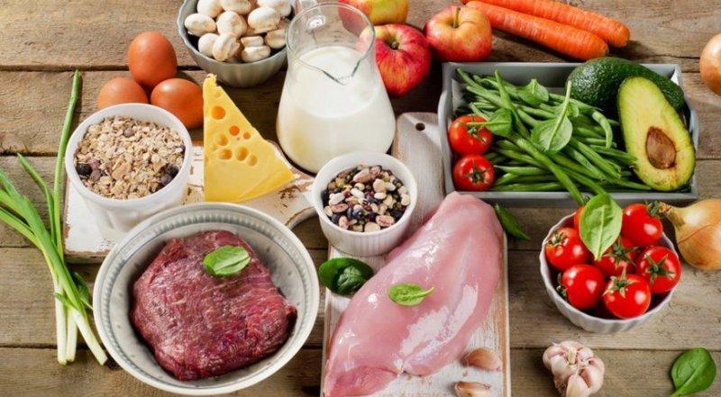 Метаболічна дієта - «за» і «проти», що потрібно знати