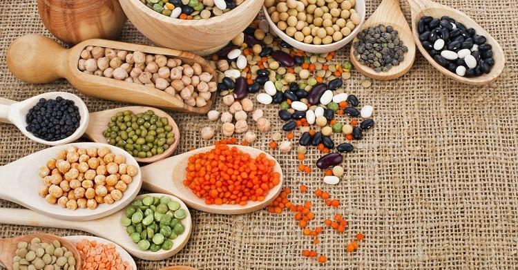 15 продуктів, багатих естрогенами, які повинні бути у вашому раціоні
