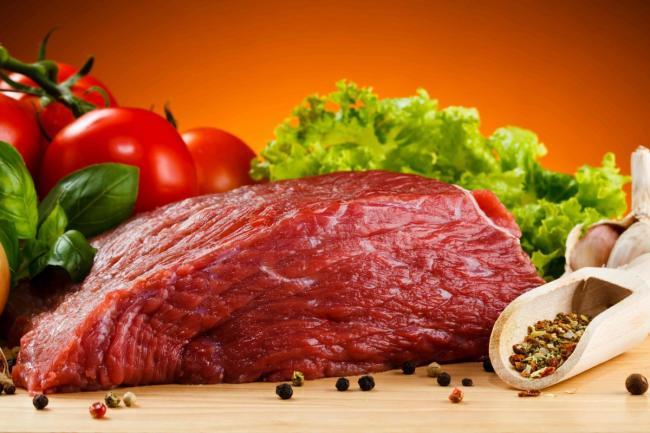 Що на фарш, а що - на гуляш: яка частина яловичини найсмачніша і м'яка