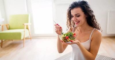 10 найкращих продуктів для здоров'я вашої шкіри