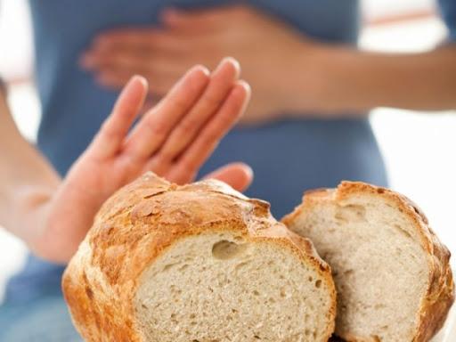 Для здоров'я і фігури: список дозволених і заборонених продуктів безглютенової дієти (і меню на тиждень)
