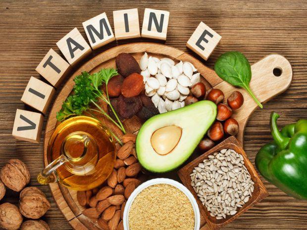 Симптоми і наслідки авітамінозу вітаміну Е (розповідає лікар)