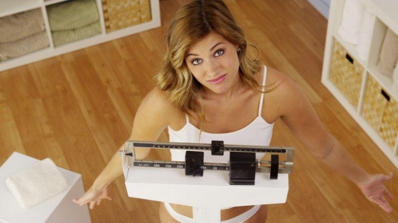 Худнемо по годинах: дієта 16:8 для жінок
