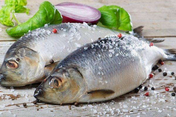 7 найшкідливіших сортів риби, які потрібно виключити з раціону