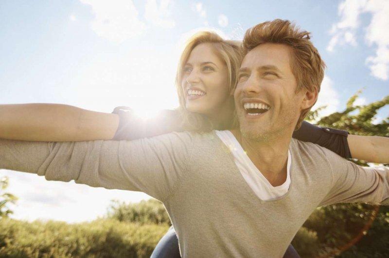 Рівень дофаміну в організмі: 7 способів знайти баланс