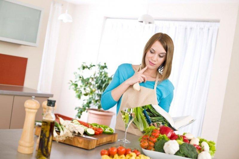 7 помилок в процесі приготування їжі, які роблять її набагато шкідливіше