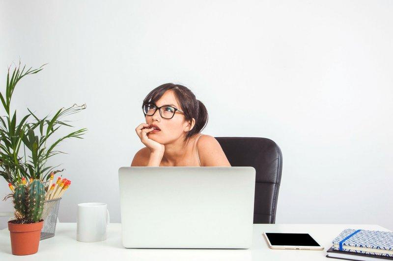 Як перестати нервувати на роботі: 6 порад психолога