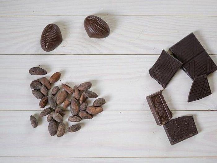 Які солодощі допомагають схуднути