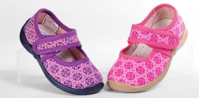 6 корисних порад щодо вибору літнього взуття за розміром