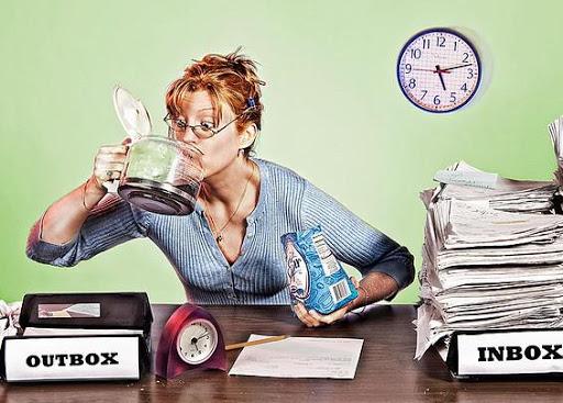 5 діючих способів знизити гормон стресу кортизолу