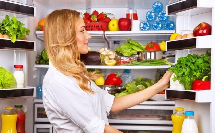Можна отруїтися: 7 продуктів, які пора викинути з морозильника